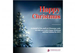 christmas_greeting_2016